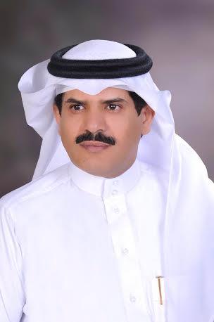 ابراهيم الجارالله