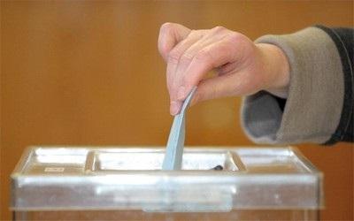 مقترح تونسي بإجراء انتخابات برلمانية في 26 أكتوبر ورئاسية في 23 نوفمبر - المواطن