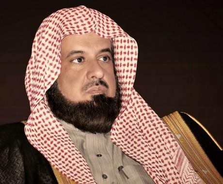 رئيس الهيئات: خطة استثنائية لموسم حج 1441 - المواطن