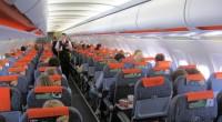 لركاب على متن طائرة إيزي جيت في المملكة المتحدة23-04-2014-009