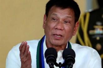 رئيس الفلبين لدول العالم: لا تسيؤوا استغلال نسائنا لأن ذلك سيترك جرحًا طويلاً ودائمًا - المواطن
