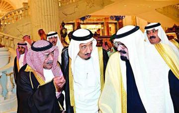 عبدالله.. wali3ahedksa_t1.jpg