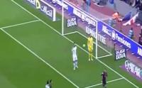 شاهد.. برشلونة يسحق قرطبة بخماسية في الدوري الأسباني