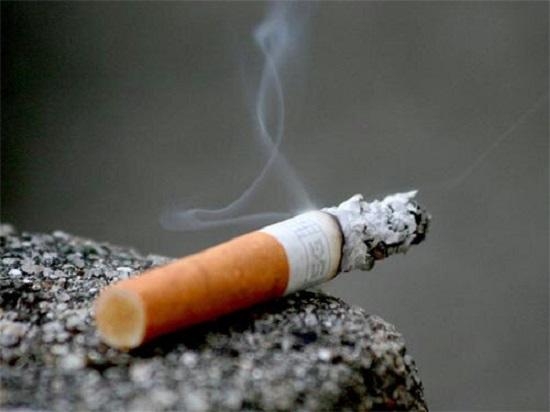 wpid-smoking-cigarette1-1