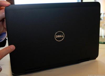 """بالصور.. شركة """"Dell"""" تقدم جهازها الجديد """"XPS 11"""" - المواطن"""