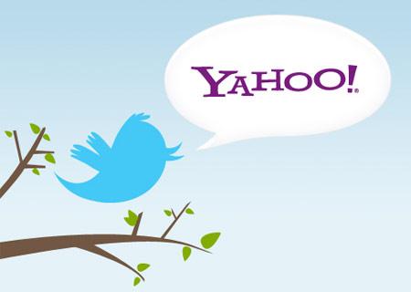 yahoo-twitter-partnership