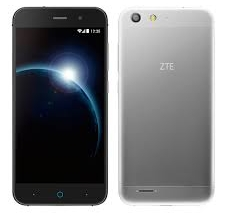 ZTE تُعلن عن هاتفها الجديد لأصحاب الدخل المنخفض.. مواصفات قوية والسعر ! - المواطن